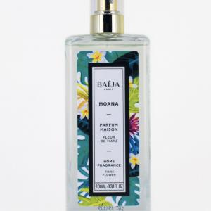Parfum maison Moana