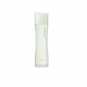 Lotion Fluide hydratant et protecteur pour un soin tout en douceur. Hydrate profondément Régule le métabolisme Prévient l'apparition des problèmes de peau.