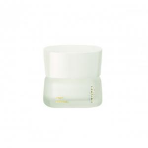 Tsukika Cream