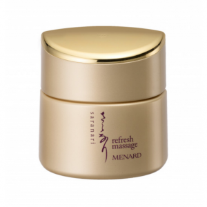 Saranari Refresh Massage