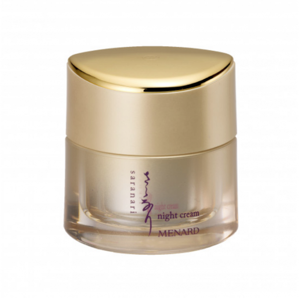 Saranari Night Cream